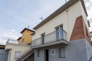 House in Olot