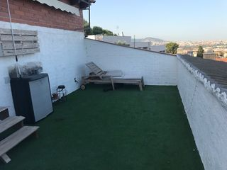 Location Appartement  Sierra de collserola. Acojedor y tranquilo