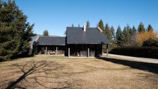 Haus in Coll de jou, 188. Casa sola en terreno de 2000m2