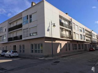 Appartement à Alginet. Piso en venta  en calle carril, alginet, valencia