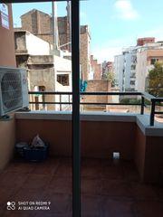 Appartamento  Rambla justo oliveras. Piso en buen estado