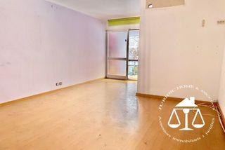 Appartamento Carrer Mallorca. Appartamento in vendita in barcelona, camp de l´arpa per 240000