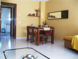 Semi detached house  Can palmer. Terraza 60 m2