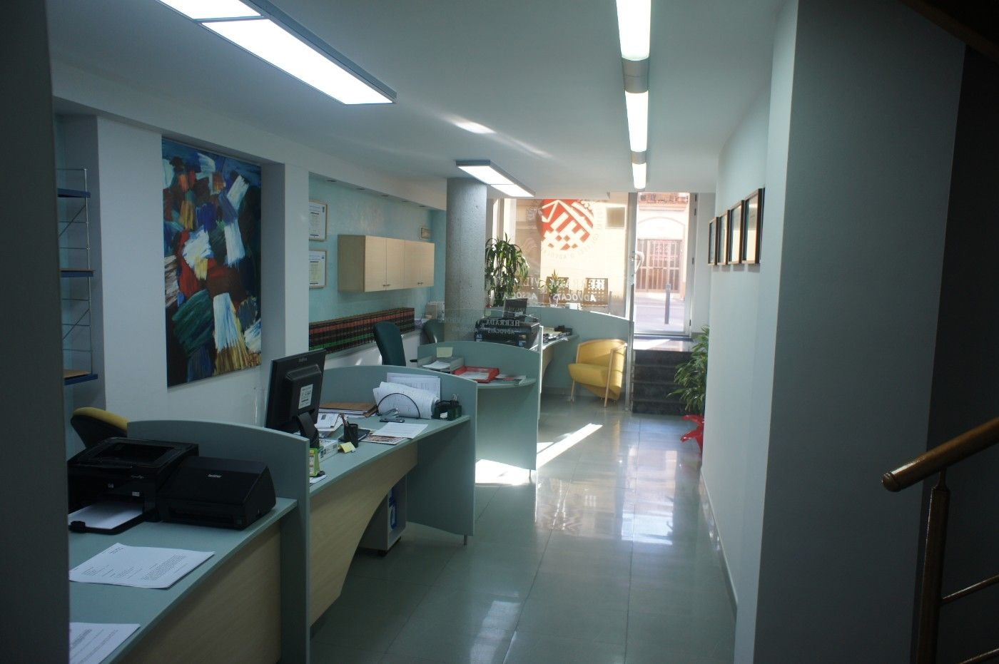 Local Comercial  Centro. Local en venta, céntrico