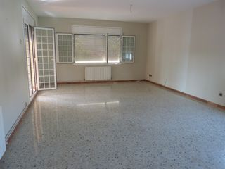 Location Appartement  Albarrosa. Alquiler