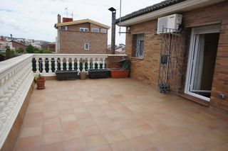 House in Torrent Ballester. Casa 4 vientos con piscina