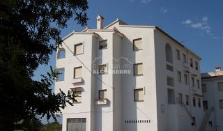 Rent Apartment in L´atall ,12579 alcossebre, s/n