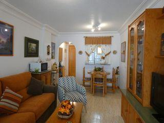 Appartement  A 2 calles de mercadona. Piso benidorm cala villajoyosa