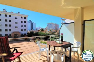 Apartment in Santa Margarida-Salatar