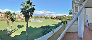 Appartamento in Alicante Golf
