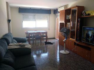 Appartement dans Vila-seca. Piso en vila-seca