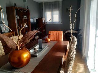 Appartement  Via maxima. Precioso piso en vila-seca