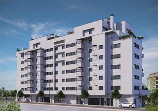 Appartamento in Calle coto doñana, 1. Obra nueva. Nuove construzione