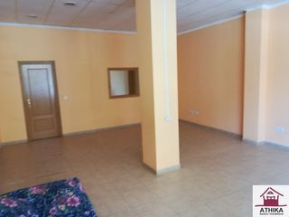 Local Comercial en Quart de Poblet