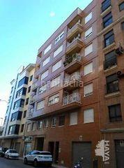 Appartamento en El Pilar. Cuarto con 3 habitaciones, ascensor y parking
