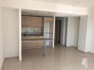 Appartement en Vall d´Alba. Primero con 2 habitaciones