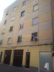 Flat in Villalonga
