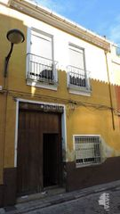 Semi detached house in Algemesí