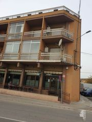 Flat in Alpicat. Primero con ascensor
