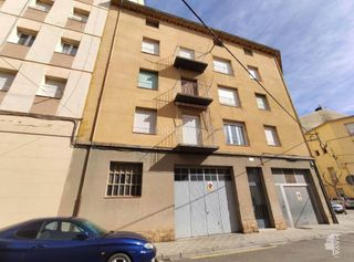 Appartamento in Tremp. Tercero con 4 habitaciones