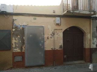 Semi detached house in Alguaire