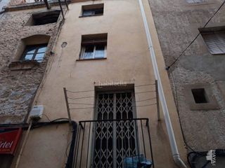 Semi detached house in Valls