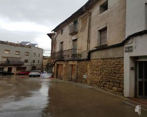 Semi detached house in Albi (L´)