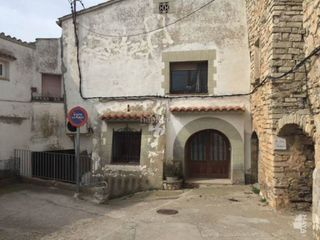 Semi detached house in Oluges (Les)