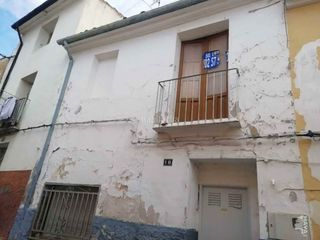 Semi detached house in Onil