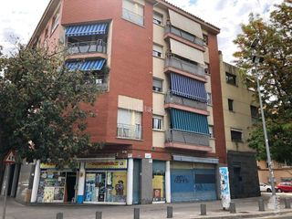 Locale commerciale in Marianao