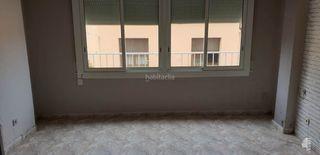 Flat en Vilartagues-Tueda de Dalt. Primero con 3 habitaciones