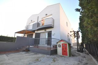 Semi detached house in Platges d´Alcanar. Casa adosada venta alcanar, 137000€