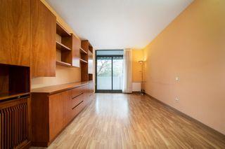 Appartement  Avinguda corts catalanes