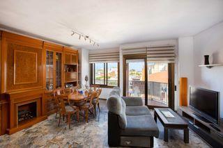 Appartamento  Carrer francesc macia. Piso en badalona centro