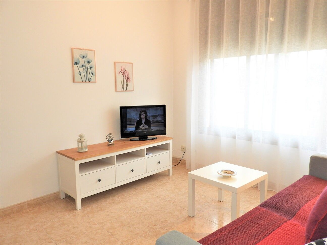 Apartment in Carrer Cami Del Prat