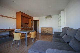 Rent Loft in Carrer sant jaume, 32