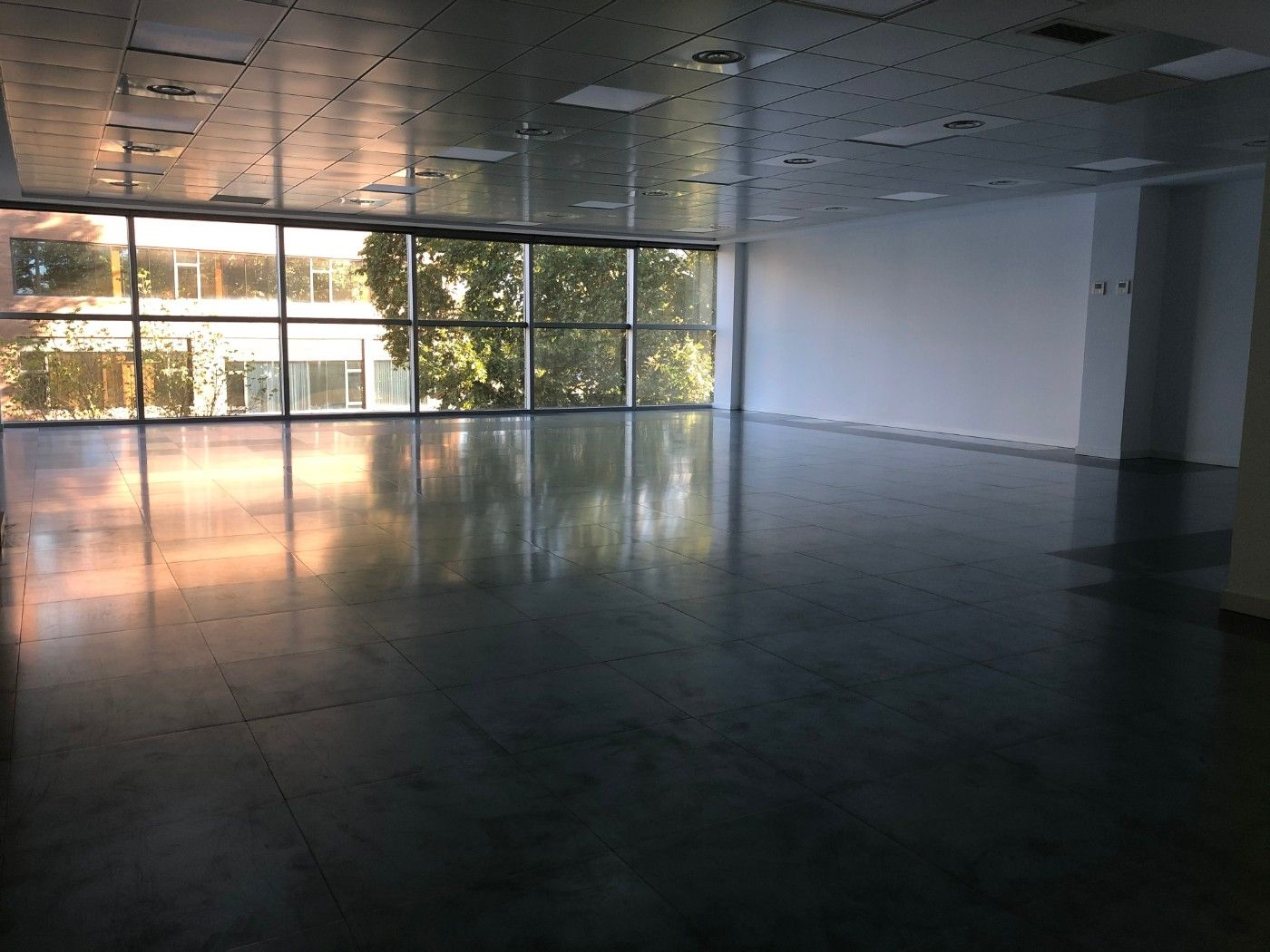 Office space in Avinguda Corts Catalanes, 8