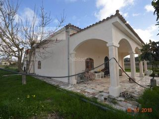 Country house in Sineu. Bonita finca rustica sant joan - sineu