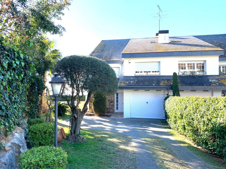 Alquiler Casa en Les Bilbenyes. Casa en alquiler en sant vicenç de montalt