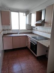 Location Appartement  Calle rey don jaime. Piso alquiler en chirivella