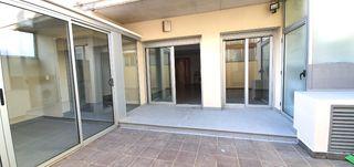 Piccolo appartamento in Centre. Terrasse 40m2 , de plain pied
