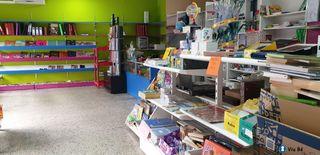 Lloguer Local Comercial a Sant Pere. Local muy bien ubicado