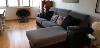 Rent Apartment in Calle cremaller, 6. Apartamento reformado