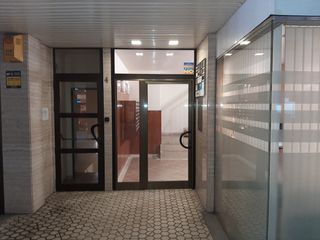 Rent Office space in Carrer cristofol grober, 4. Oficina al centro de girona!