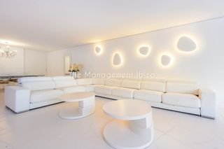 Rent Apartment in Passeig joan carles i, 27