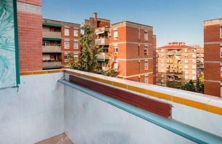 Appartamento in Concordia. Gran piso en excelente zona