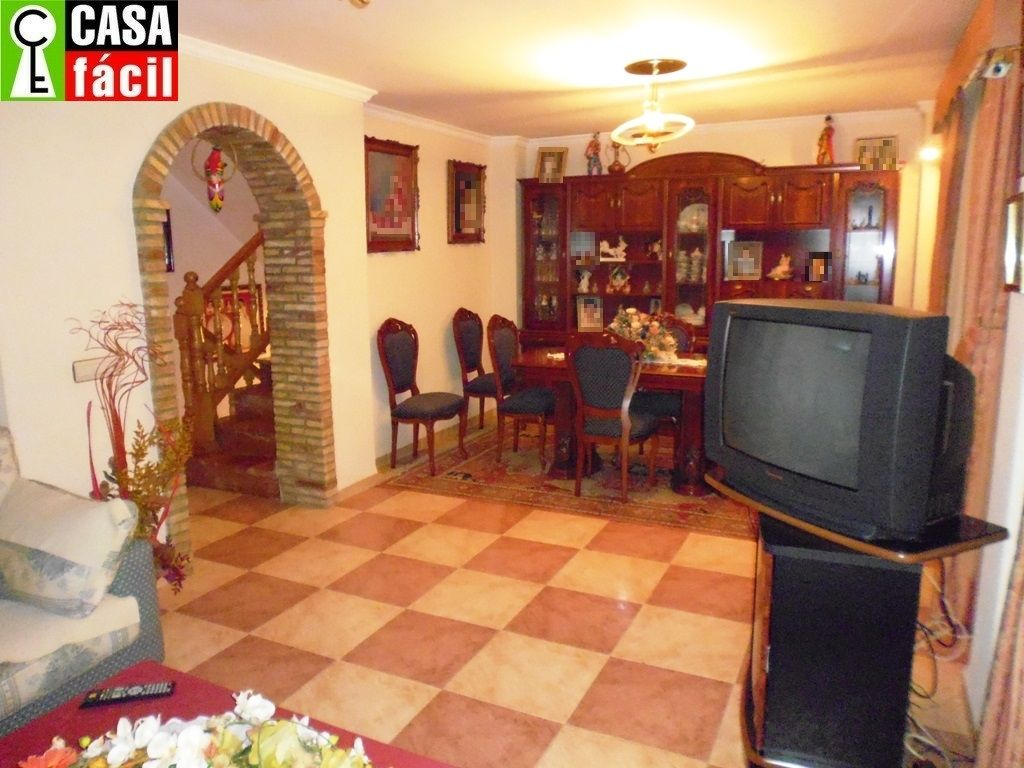 Semi detached house  Zona sur. Oportunidad!!!