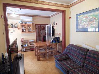 Appartamento Carrer Bilbao. Appartamento 91m2 molto luminoso 3 camere da letto