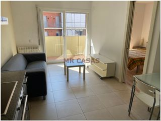 Location Appartement  Ctra sabadell. Ideal parejas!!!!