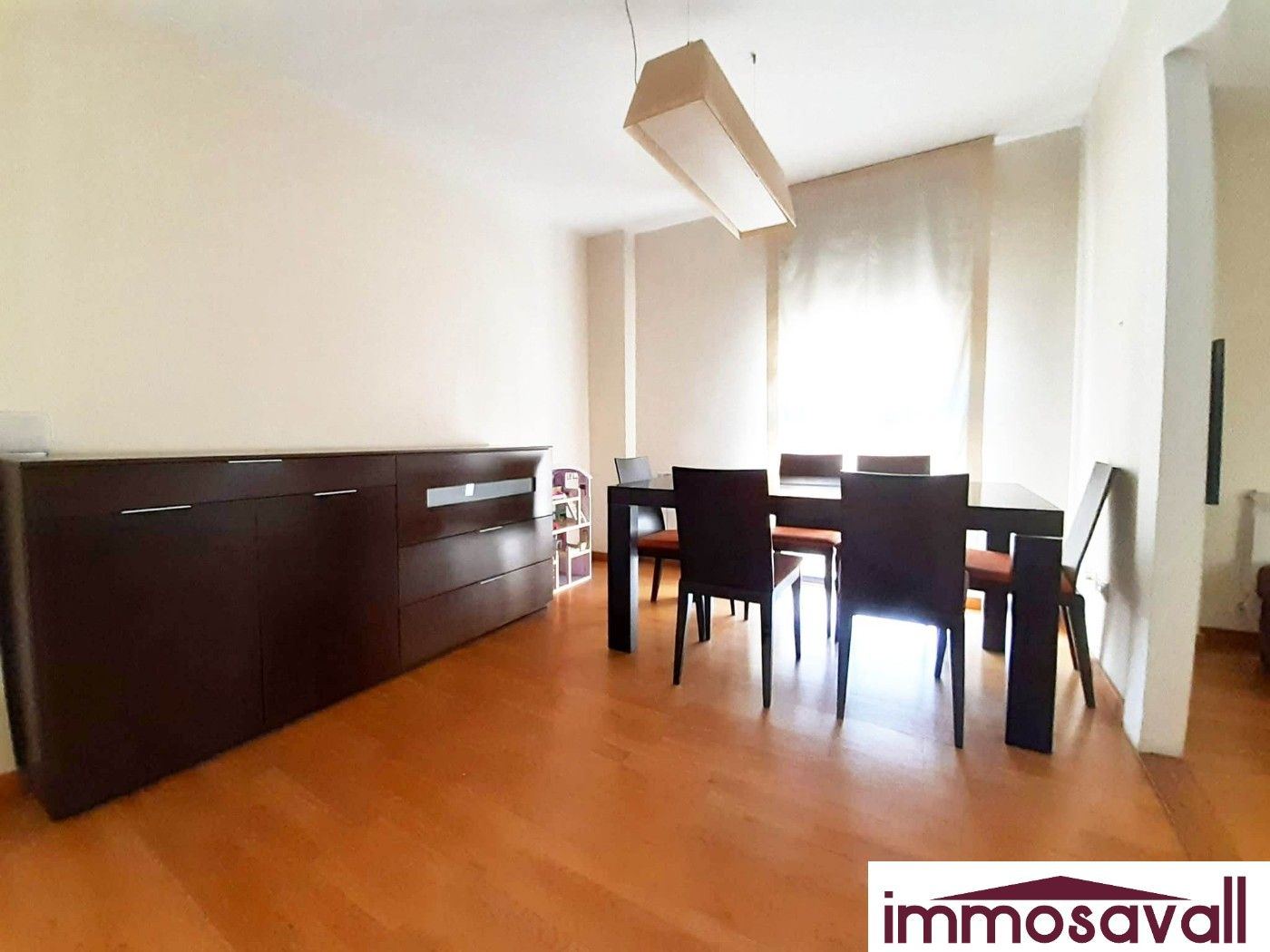 Duplex in Carrer Major De Sant Pere